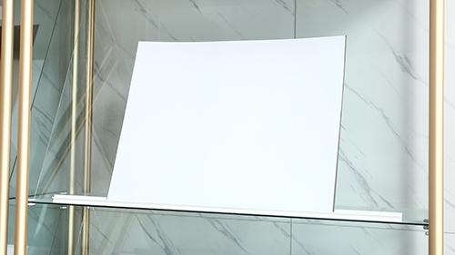 430不锈钢光板