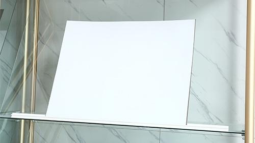 不锈钢光板