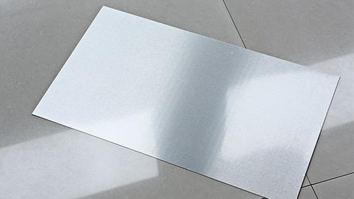 不锈钢油磨板