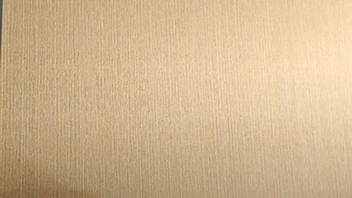 金色不锈钢板材