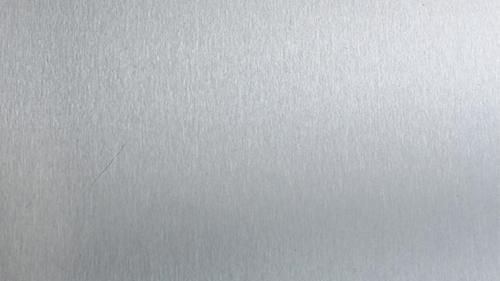 防锈不锈钢板材